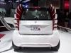 smartforjeremy-concept-shanghai-2013-04