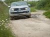 2013-volkswagen-vw-amarok-4motion-laatzen-silber-04