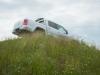 2013-volkswagen-vw-amarok-4motion-laatzen-silber-06
