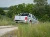 2013-volkswagen-vw-amarok-4motion-laatzen-silber-08