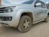 2013-volkswagen-vw-amarok-4motion-laatzen-silber-10