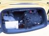 2013-volkswagen-vw-beetle-cabriolet-20-tdi-saturnyellow-01