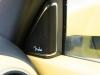 2013-volkswagen-vw-beetle-cabriolet-20-tdi-saturnyellow-06