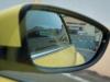 2013-volkswagen-vw-beetle-cabriolet-20-tdi-saturnyellow-07