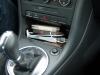 2013-volkswagen-vw-beetle-cabriolet-20-tdi-saturnyellow-09