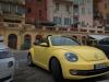 2013-volkswagen-vw-beetle-cabriolet-20-tdi-saturnyellow-10