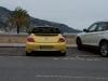 2013-volkswagen-vw-beetle-cabriolet-20-tdi-saturnyellow-11