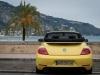 2013-volkswagen-vw-beetle-cabriolet-20-tdi-saturnyellow-12