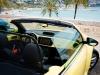 2013-volkswagen-vw-beetle-cabriolet-20-tdi-saturnyellow-13