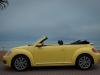 2013-volkswagen-vw-beetle-cabriolet-20-tdi-saturnyellow-18