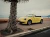 2013-volkswagen-vw-beetle-cabriolet-20-tdi-saturnyellow-20