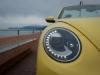 2013-volkswagen-vw-beetle-cabriolet-20-tdi-saturnyellow-22