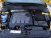 2013-volkswagen-vw-beetle-cabriolet-20-tdi-saturnyellow-23