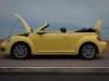 2013-volkswagen-vw-beetle-cabriolet-20-tdi-saturnyellow-24