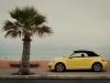 2013-volkswagen-vw-beetle-cabriolet-20-tdi-saturnyellow-25