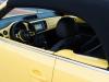 2013-volkswagen-vw-beetle-cabriolet-20-tdi-saturnyellow-26