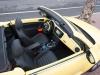 2013-volkswagen-vw-beetle-cabriolet-20-tdi-saturnyellow-30
