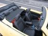 2013-volkswagen-vw-beetle-cabriolet-20-tdi-saturnyellow-31
