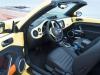 2013-volkswagen-vw-beetle-cabriolet-20-tdi-saturnyellow-33