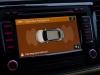 2013-volkswagen-vw-beetle-cabriolet-20-tdi-saturnyellow-34