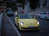 2013-volkswagen-vw-beetle-cabriolet-20-tdi-saturnyellow-37