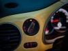 2013-volkswagen-vw-beetle-cabriolet-20-tdi-saturnyellow-38
