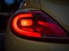 2013-volkswagen-vw-beetle-cabriolet-20-tdi-saturnyellow-39