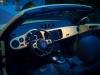 2013-volkswagen-vw-beetle-cabriolet-20-tdi-saturnyellow-40