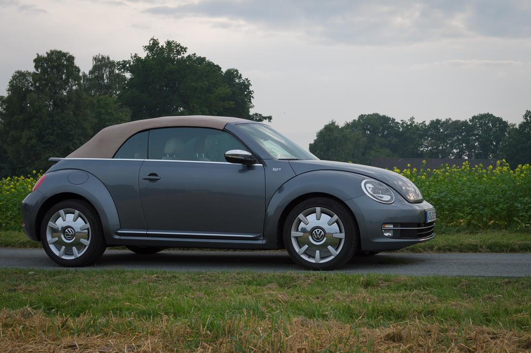 im alltagstest 2013 volkswagen vw beetle cabriolet 2 0. Black Bedroom Furniture Sets. Home Design Ideas