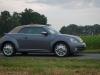 2013-volkswagen-vw-beetle-20-tdi-cabriolet-70s-grau-platinum-grey-metallic-02