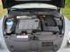 2013-volkswagen-vw-beetle-20-tdi-cabriolet-70s-grau-platinum-grey-metallic-04