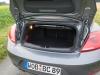 2013-volkswagen-vw-beetle-20-tdi-cabriolet-70s-grau-platinum-grey-metallic-05