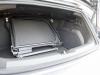 2013-volkswagen-vw-beetle-20-tdi-cabriolet-70s-grau-platinum-grey-metallic-06