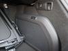 2013-volkswagen-vw-beetle-20-tdi-cabriolet-70s-grau-platinum-grey-metallic-07