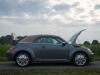 2013-volkswagen-vw-beetle-20-tdi-cabriolet-70s-grau-platinum-grey-metallic-08