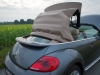 2013-volkswagen-vw-beetle-20-tdi-cabriolet-70s-grau-platinum-grey-metallic-09