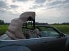 2013-volkswagen-vw-beetle-20-tdi-cabriolet-70s-grau-platinum-grey-metallic-10