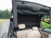2013-volkswagen-vw-beetle-20-tdi-cabriolet-70s-grau-platinum-grey-metallic-11