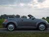 2013-volkswagen-vw-beetle-20-tdi-cabriolet-70s-grau-platinum-grey-metallic-12