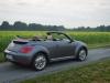 2013-volkswagen-vw-beetle-20-tdi-cabriolet-70s-grau-platinum-grey-metallic-13