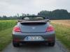 2013-volkswagen-vw-beetle-20-tdi-cabriolet-70s-grau-platinum-grey-metallic-14