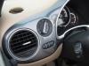 2013-volkswagen-vw-beetle-20-tdi-cabriolet-70s-grau-platinum-grey-metallic-16