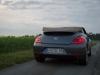 2013-volkswagen-vw-beetle-20-tdi-cabriolet-70s-grau-platinum-grey-metallic-17