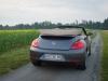 2013-volkswagen-vw-beetle-20-tdi-cabriolet-70s-grau-platinum-grey-metallic-18