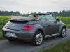 2013-volkswagen-vw-beetle-20-tdi-cabriolet-70s-grau-platinum-grey-metallic-19