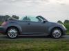 2013-volkswagen-vw-beetle-20-tdi-cabriolet-70s-grau-platinum-grey-metallic-20