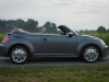2013-volkswagen-vw-beetle-20-tdi-cabriolet-70s-grau-platinum-grey-metallic-21