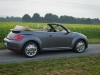 2013-volkswagen-vw-beetle-20-tdi-cabriolet-70s-grau-platinum-grey-metallic-22