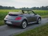2013-volkswagen-vw-beetle-20-tdi-cabriolet-70s-grau-platinum-grey-metallic-23
