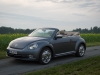 2013-volkswagen-vw-beetle-20-tdi-cabriolet-70s-grau-platinum-grey-metallic-24